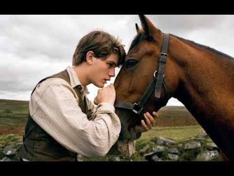 """<p><a class=""""body-btn-link"""" href=""""https://www.netflix.com/title/70172928"""" target=""""_blank"""">Watch Now</a></p><p>Directed by Steven Spielberg. <em>War Horse</em> views the Great War through an atypical lens—the life of a horse.<em></em></p><p><a href=""""https://youtu.be/B7lf9HgFAwQ"""">See the original post on Youtube</a></p><p><a href=""""https://youtu.be/B7lf9HgFAwQ"""">See the original post on Youtube</a></p><p><a href=""""https://youtu.be/B7lf9HgFAwQ"""">See the original post on Youtube</a></p><p><a href=""""https://youtu.be/B7lf9HgFAwQ"""">See the original post on Youtube</a></p><p><a href=""""https://youtu.be/B7lf9HgFAwQ"""">See the original post on Youtube</a></p><p><a href=""""https://youtu.be/B7lf9HgFAwQ"""">See the original post on Youtube</a></p><p><a href=""""https://youtu.be/B7lf9HgFAwQ"""">See the original post on Youtube</a></p><p><a href=""""https://youtu.be/B7lf9HgFAwQ"""">See the original post on Youtube</a></p><p><a href=""""https://youtu.be/B7lf9HgFAwQ"""">See the original post on Youtube</a></p><p><a href=""""https://youtu.be/B7lf9HgFAwQ"""">See the original post on Youtube</a></p><p><a href=""""https://youtu.be/B7lf9HgFAwQ"""">See the original post on Youtube</a></p><p><a href=""""https://youtu.be/B7lf9HgFAwQ"""">See the original post on Youtube</a></p><p><a href=""""https://youtu.be/B7lf9HgFAwQ"""">See the original post on Youtube</a></p>"""