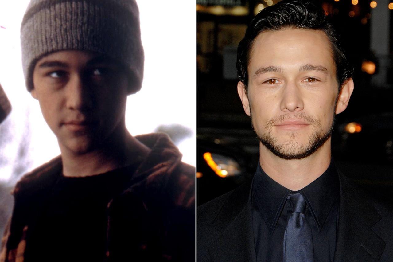 """Though only 17 at the time of the film's release, <a href=""""https://people.com/tag/joseph-gordon-levitt/"""">Joseph Gordon-Levitt</a> was no stranger to the industry when he appeared in 1998's <em>Halloween H20: 20 Years Later</em>. The <a href=""""https://people.com/movies/joseph-gordon-levitt-500-days-of-summer-selfish/""""><em>(500) Days of Summer</em></a> actor had been acting professionally for 10 years, and was starring in <em>3rd Rock from the Sun</em> when he made a cameo as Jimmy Howell in the franchise's seventh installment.  Jimmy was Marion Whittington's (formerly Nurse Chambers) hockey-playing next-door neighbor. After Whittington's house was broken into, Jimmy investigated, not finding anything except some alcohol he stole. Unfortunately, Gordon-Levitt, 38, never made a return appearance: Jimmy was found dead, impaled by an ice skate.  Since <em>H20</em>, Gordon-Levitt has been nominated for two Golden Globes, and will direct and star in <a href=""""https://people.com/movies/channing-tatum-turns-38-his-life-now/""""><em>Wingmen</em> with Channing Tatum</a>."""