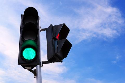 Iteris Awarded Strategic Planning and Traffic Signal Timing Projects from City of Modesto