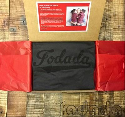 fodada Clothing