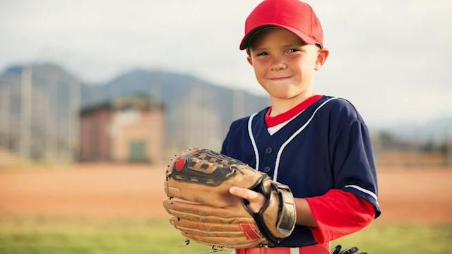 You got your child signed up for youth baseball! Now they have the chance to learn the sport, be part of a team, and compete with their peers. Just...