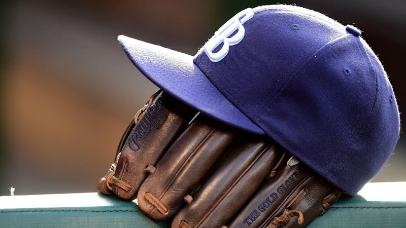 Rays minor leaguer Bivens pens heartbreaking goodbye to wife & son after they were killed