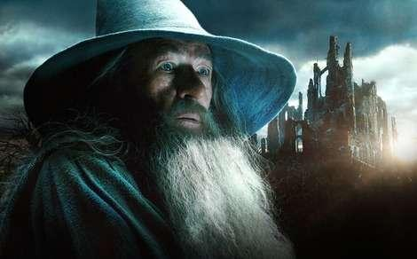 Top five moments to expect in The Hobbit: There and Back Again