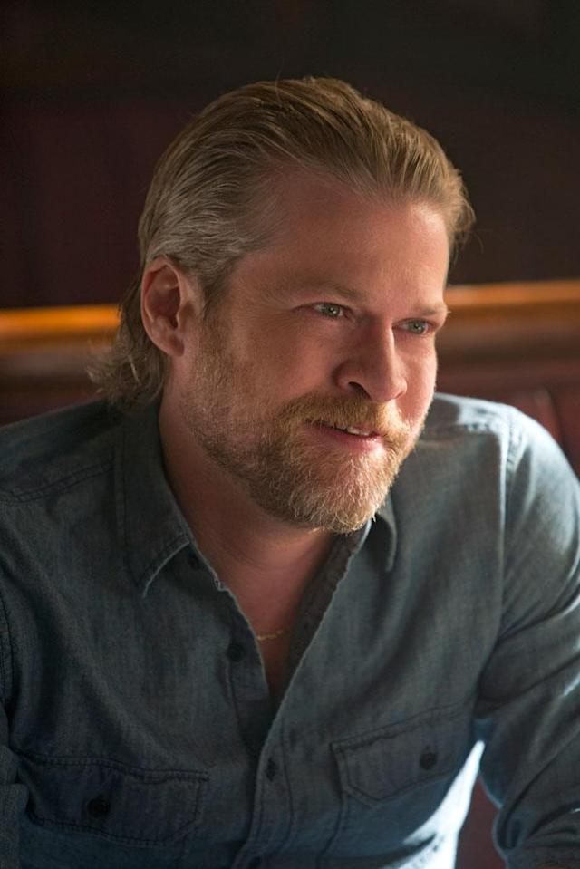 "Todd Lowe in the ""True Blood"" Season 6 episode, ""F--- the Pain Away."""