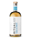 """Ritual Zero Proof mimics traditional spirits so you can keep clinking glasses with family and friends without having to turn over your keys for the night. Fusing exotic botanicals while extracting the essence of blue agave, the popular liquor alternative will help keep the festivities flowing while letting you to enjoy activities you wouldn't otherwise do after a few drinks (think margs followed by a hike). $27, Amazon. <a href=""""https://www.amazon.com/RITUAL-Tequila-Alternative-Award-Winning-Non-Alcoholic/dp/B0866DCX32/ref=sr_1_5"""" rel=""""nofollow noopener"""" target=""""_blank"""" data-ylk=""""slk:Get it now!"""" class=""""link rapid-noclick-resp"""">Get it now!</a>"""