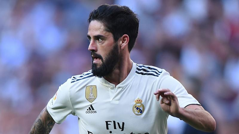 485cbab46 I think we need an Isco  - Pirlo suggests Juventus should target ...