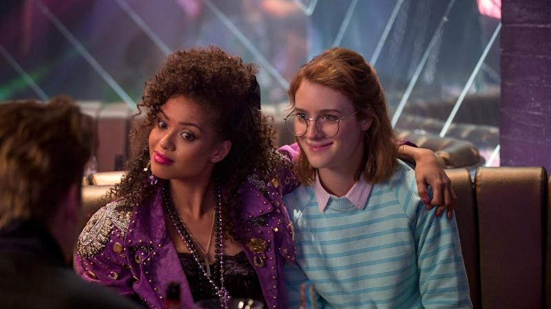 Black Mirror – one of the best Netflix shows you can watch right now
