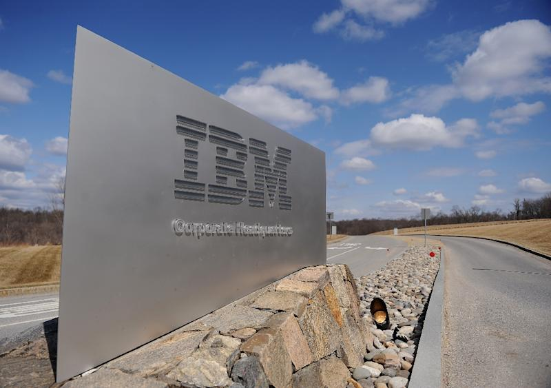 """IBM will use """"deep analytics,"""" on top of Facebook's anonymized and aggregate audience data, to give marketers a clearer picture of their target audiences, statement says"""