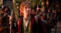 """Warner Bros Says It Limited 'The Hobbit' High Frame Rate Screens To """"Do It Right"""""""