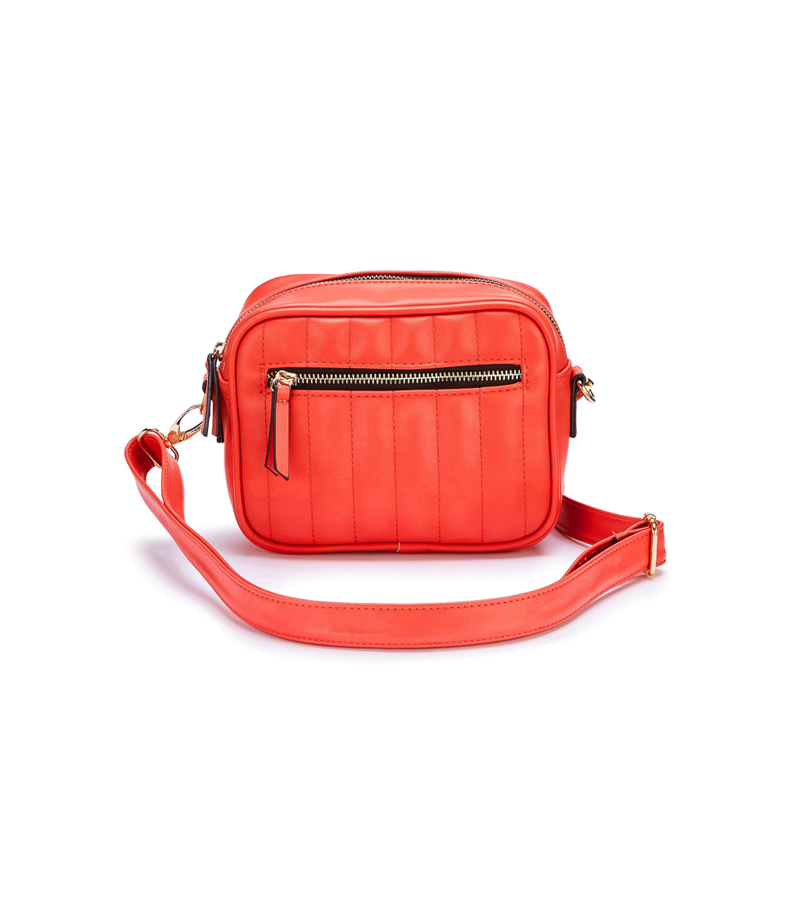 Simply Be Multi wear Bum Bag (Photo: Simply Be)