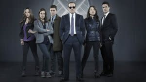 Marvel Does TV: The Big Challenge Ahead for 'Agents of SHIELD' (Opinion)