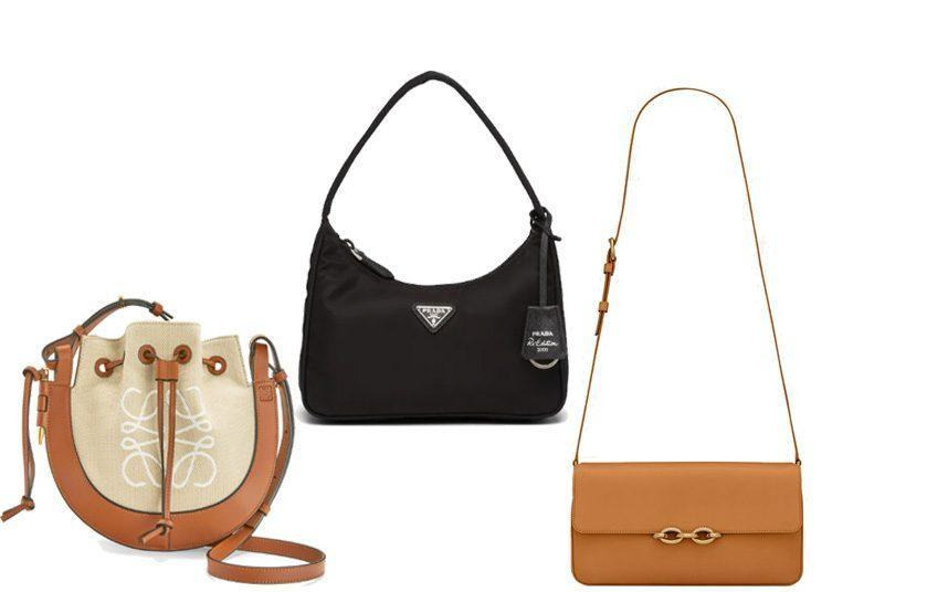 best investment handbags to buy now