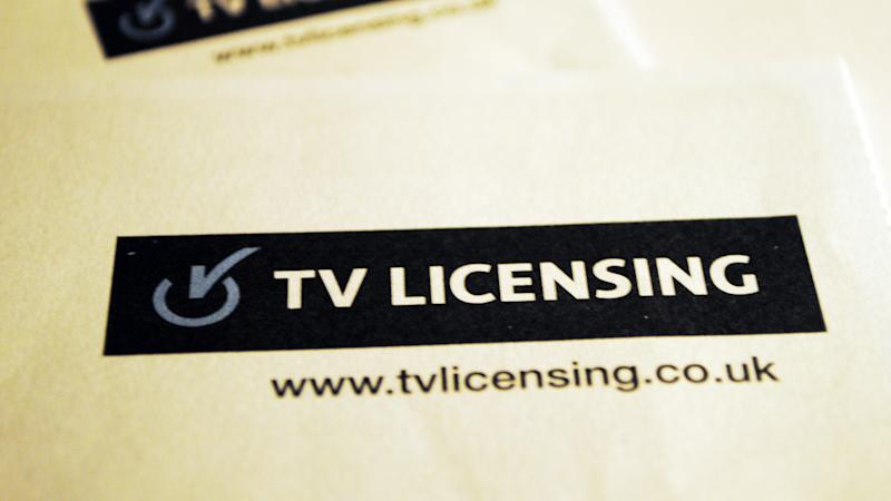 Means testing of TV licences to begin: What you need to know