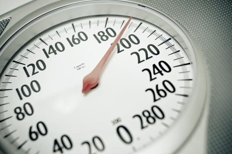 Bathroom Scale Walmart.  Being overweight or obese can cause damaging changes to the heart