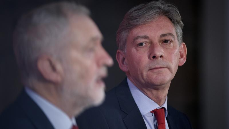 Undecided voters can swing it for Labour, Scottish party leader claims