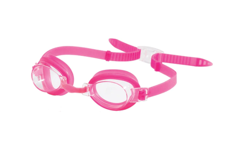 Speedo Kids Splasher Swim Goggles. Image via Sport Chek.