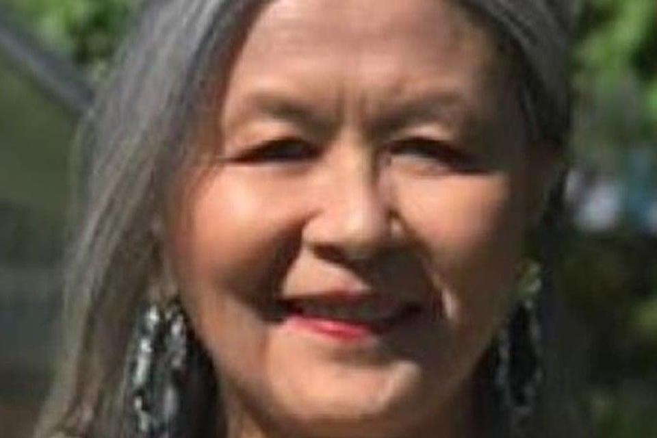 Mee Kuen Chong, 67, who was also known as Deborah, was last seen in the capital on June 10 and reported missing to the Metropolitan Police the following day (Devon and Cornwall Police)