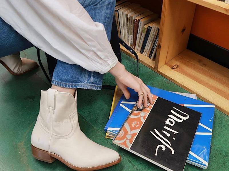 For Arches Shoes 7 Best High The A5RLqScj43