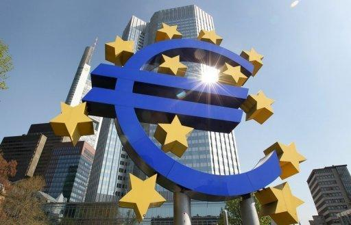ECB to ring in New Year with rates on hold