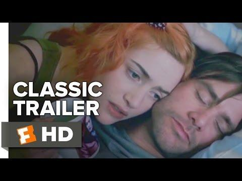 """<p>Rather than tell a <em>traditional</em> love story, director Michel Gondry told one of a breakup. A man (Jim Carrey) decides to try an innovative brain tech that will erase memories of a former lover...in the process, falling in love with her all over again. </p><p><a class=""""link rapid-noclick-resp"""" href=""""https://www.amazon.com/Eternal-Sunshine-Spotless-Mind-Carrey/dp/B001TAFCBC?tag=syn-yahoo-20&ascsubtag=%5Bartid%7C2139.g.34942415%5Bsrc%7Cyahoo-us"""" rel=""""nofollow noopener"""" target=""""_blank"""" data-ylk=""""slk:Stream it here"""">Stream it here</a></p><p><a href=""""https://www.youtube.com/watch?v=07-QBnEkgXU"""" rel=""""nofollow noopener"""" target=""""_blank"""" data-ylk=""""slk:See the original post on Youtube"""" class=""""link rapid-noclick-resp"""">See the original post on Youtube</a></p>"""