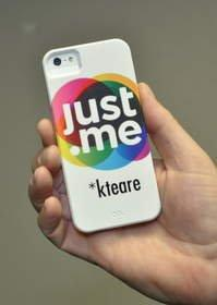 just.me -- The Global Social Messaging App for iPhone & iPod touch