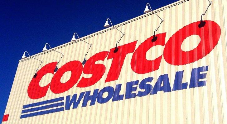 Trade of the Day: Costco Wholesale Corporation (COST) Stock