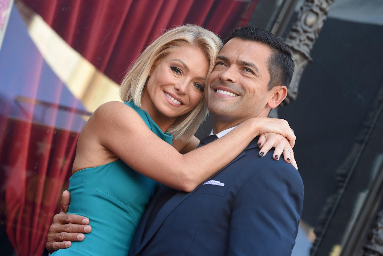 <p>Oh, the drama! Before they went on to become Oscar-winning movie stars, talk show hosts, and reality show hosts, these 15 well-known celebrities kicked off their careers on soap opera melodramas. </p>