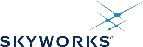 Skyworks to Present at KeyBanc Capital Markets Future of Technology Series
