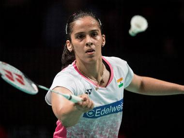 All England Open 2018: Saina Nehwal faces tough draw; all eyes on Sindhu, Srikanth to end 17-year wait