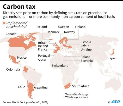 Direct subsidies to oil, gas and coal production worldwide are in the tens of billions of dollars each year, and far higher when indirect subsidies are taken into account