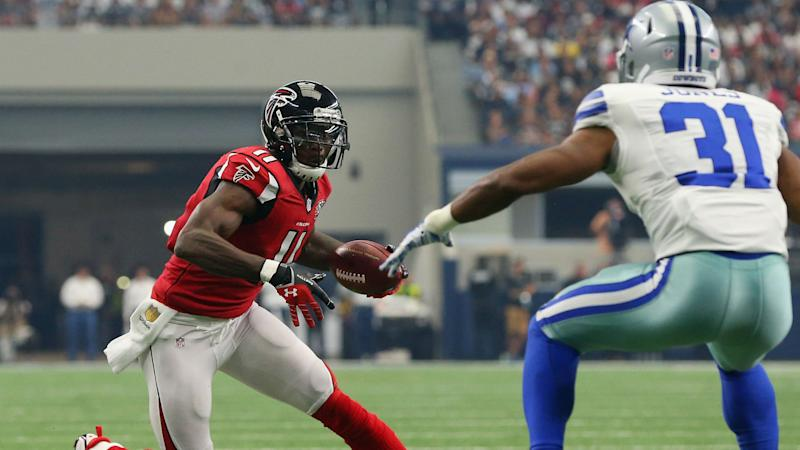 Nfl scores week 10 live updates results highlights publicscrutiny Gallery