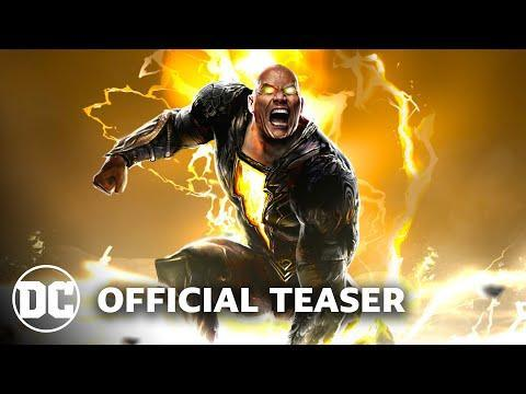 "<p>This is not a drill: Dwayne ""The Rock"" Johnson and Noah ""amazing Netflix romcoms"" Centineo will be sharing a screen in 2021. Both feature in this DC Comics spin-off from 2019 movie Shazam!, which places Black Adam, that film's anti-hero, front and centre. Johnson stars, with Noah playing the character of Atom Smasher, a superhero capable of growing his size and strength at will, which is a powerful thought.</p><p><br> <strong><a href=""https://slack-redir.net/link?url=https%3A%2F%2Fwww.hearstmagazines.co.uk%2Fco%2Fcosmopolitan-magazine-subscription-website"" rel=""nofollow noopener"" target=""_blank"" data-ylk=""slk:SUBSCRIBE HERE"" class=""link rapid-noclick-resp"">SUBSCRIBE HERE</a> to get Cosmopolitan UK magazine delivered to your door.</strong></p><p><br><strong>Like this article? </strong><a href=""https://hearst.emsecure.net/optiext/optiextension.dll?ID=nPTl681bgeiKhoMTpW31pzPluR1KbK8iYdv56%2BzY5rdcCoNqPYqUsTx_%2BXEjZKPdzGeMe03lZk%2B1nA"" rel=""nofollow noopener"" target=""_blank"" data-ylk=""slk:Sign up to our newsletter"" class=""link rapid-noclick-resp""><strong>Sign up to our newsletter</strong></a><strong> to get more articles like this delivered straight to your inbox.</strong><br><br><br></p><p><a href=""https://www.youtube.com/watch?v=N73oTiIIJe0"" rel=""nofollow noopener"" target=""_blank"" data-ylk=""slk:See the original post on Youtube"" class=""link rapid-noclick-resp"">See the original post on Youtube</a></p>"