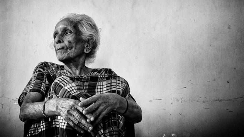 Mangalore tops the list of elder abuse; Delhi at 5th