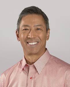 Neill Char promoted to First Hawaiian Bank Executive Vice President, Retail Banking Group