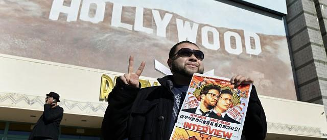 Cybersecurity Firm Identifies Six In Sony Hack — One A Former Company Insider