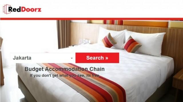 RedDoorz raises US$1M to deliver quality budget hotel experiences in SE Asia