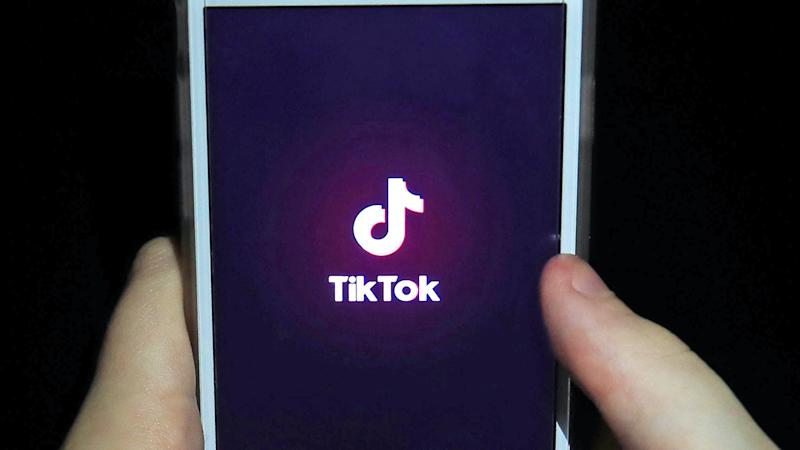 Police officers committed gross misconduct by posting 'offensive' TikTok videos