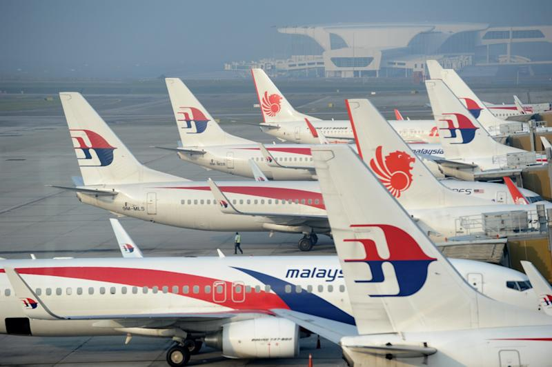 MH370: Will Aviation's Greatest Mystery Ever Be Solved?