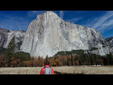 """<p>This National Geographic documentary is not for people who are afraid of heights or who are generally averse to thrill-seeking. It follows professional climber Alex Honnold, who attempts to achieve the first free-solo climb of El Capitan at Yosemite National Park. Spoiler: He does it so you don't have to.</p><p><a class=""""link rapid-noclick-resp"""" href=""""https://go.redirectingat.com?id=74968X1596630&url=https%3A%2F%2Fwww.disneyplus.com%2Fmovies%2Ffree-solo%2F3ibzvuU6iPlE&sref=https%3A%2F%2Fwww.esquire.com%2Fentertainment%2Fmovies%2Fg29441136%2Fbest-disney-plus-movies%2F"""" rel=""""nofollow noopener"""" target=""""_blank"""" data-ylk=""""slk:Watch Now"""">Watch Now</a></p><p><a href=""""https://www.youtube.com/watch?v=urRVZ4SW7WU"""" rel=""""nofollow noopener"""" target=""""_blank"""" data-ylk=""""slk:See the original post on Youtube"""" class=""""link rapid-noclick-resp"""">See the original post on Youtube</a></p>"""