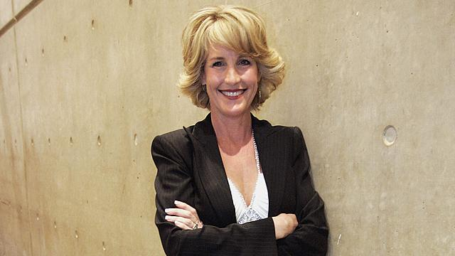Erin Brockovich Apologizes for Driving Boat Drunk