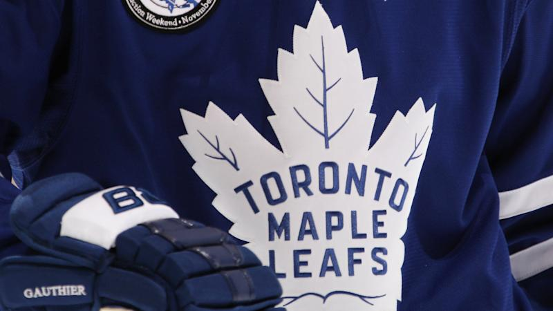 Toronto Maple Leafs sign new head coach Sheldon Keefe to three-year deal, per report