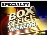 Specialty Box Office Preview: 'Chasing Ice', 'Citadel', 'Coming Up Roses', 'In Another Country', 'A Royal Affair', 'Starlet'