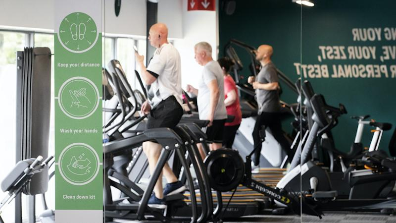 PureGym eyes legal challenge over Liverpool gym closures