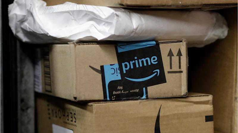 Amazon's Prime Day this year is shaping up to be the biggest one yet -- and