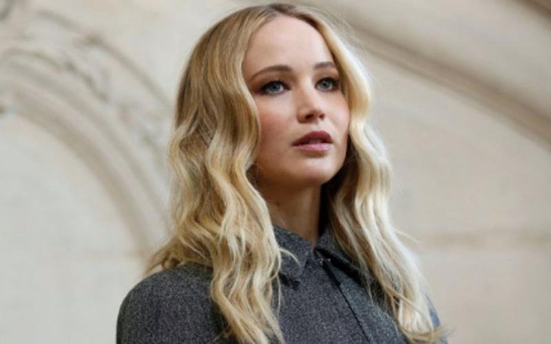 Jennifer Lawrence, il suo ruolo in Mob Girl