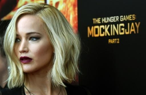 'Hunger Games' tops box office for fourth straight week