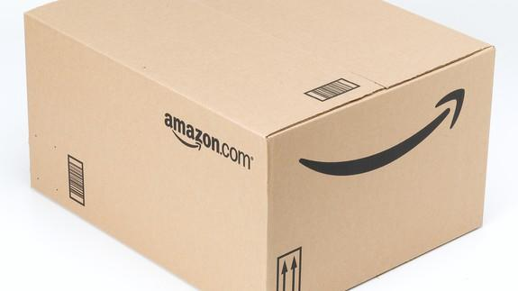 "<img alt=""""/><p>Amazon Prime, the online shopping site's membership program, is going up in price.</p> <p>In its quarterly <a rel=""nofollow"" href=""http://phx.corporate-ir.net/phoenix.zhtml?c=176060&p=irol-newsArticle&ID=2345081"">earnings call</a> Thursday, Amazon announced it was increasing the annual price from $99 per year to $119 starting May 11 for new members. The renewal rate will also jump $20 bucks starting June 16.</p> <div><p>SEE ALSO: <a rel=""nofollow"" href=""http://mashable.com/2018/04/19/amazon-prime-100-million-members/?utm_campaign&utm_cid=a-seealso&utm_context=textlink&utm_medium=rss&utm_source"">Amazon finally reveals how many Prime users it has</a></p></div> <p>Amazon CFO Brian Olsavsky said the company hadn't increased the price of membership since March 2014 (it jumped from <a rel=""nofollow"" href=""https://mashable.com/2014/01/30/amazon-prime-cost-increase/?utm_campaign=Mash-BD-Synd-Yahoo-Tech-Full&utm_cid=Mash-BD-Synd-Yahoo-Tech-Full"">$79 to $99</a> then), and in the time since ""we continue to increase the value of Prime."" Membership offers, among many digital and video services, free two-day shipping. The quick shipping is available for 100 million items. </p> <p>Some simple math: Amazon Prime has more than 100 million members, as CEO Jeff Bezos <a rel=""nofollow"" href=""https://mashable.com/2018/04/19/amazon-prime-100-million-members/?utm_campaign=Mash-BD-Synd-Yahoo-Tech-Full&utm_cid=Mash-BD-Synd-Yahoo-Tech-Full"">revealed in his annual shareholder letter</a>. If each of those accounts go up $20 bucks that's an additional $2 trillion a year.</p> <p>With the added annual cost people started reflecting on the quality of the service and if it's worth paying for. </p> <div><div><blockquote> <p><a rel=""nofollow"" href=""https://twitter.com/amazon?ref_src=twsrc%5Etfw"">@amazon</a> with the new price increase for Prime, will my packages start arriving on time and un-damaged?</p> <p>— Brian Horsley (@BrianHorsley) <a rel=""nofollow"" href=""https://twitter.com/BrianHorsley/status/989624803547058177?ref_src=twsrc%5Etfw"">April 26, 2018</a></p> </blockquote></div></div> <div><div><blockquote> <p>So <a rel=""nofollow"" href=""https://twitter.com/amazon?ref_src=twsrc%5Etfw"">@amazon</a> is increasing the annual price of Prime in the US to $119 from $99. I am going to have to talk to my future hubby about blending our Prime accounts ASAP.</p> <p>— AishaAlMuslim (@AishaAlMuslim) <a rel=""nofollow"" href=""https://twitter.com/AishaAlMuslim/status/989621891731197952?ref_src=twsrc%5Etfw"">April 26, 2018</a></p> </blockquote></div></div> <div><div><blockquote> <p>Tonight, <a rel=""nofollow"" href=""https://twitter.com/JeffBezos?ref_src=twsrc%5Etfw"">@JeffBezos</a> will go to bed $10 billion richer than when he woke up this morning. In case you don't think we have a problem with wealth disparity in America.</p> <p>— Nat M. Zorach (@nzorach) <a rel=""nofollow"" href=""https://twitter.com/nzorach/status/989617699478278145?ref_src=twsrc%5Etfw"">April 26, 2018</a></p> </blockquote></div></div> <p>For <a rel=""nofollow"" href=""https://mashable.com/2018/01/19/amazon-raising-months-prime-membership/?utm_campaign=Mash-BD-Synd-Yahoo-Tech-Full&utm_cid=Mash-BD-Synd-Yahoo-Tech-Full"">monthly members</a> the price already went up in January, so the shock of shelling out more money to the giant company has already worn off for some.</p> <p>An Amazon spokesperson said annual members should look out for an email abut the price increase in May.</p> <div> <h2><a rel=""nofollow"" href=""https://mashable.com/2018/04/04/donate-charity-amazon-alexa/?utm_campaign=Mash-BD-Synd-Yahoo-Tech-Full&utm_cid=Mash-BD-Synd-Yahoo-Tech-Full"">WATCH: You can now donate to charity with Alexa</a></h2> <div> <p><img alt=""Https%3a%2f%2fblueprint api production.s3.amazonaws.com%2fuploads%2fvideo uploaders%2fdistribution thumb%2fimage%2f85417%2fdb3b6f71 3156 4768 9a6c 0c6499fcde7d""></p>   </div> </div>"