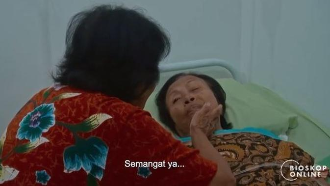 Film You and I (YouTube/Bioskop Online)