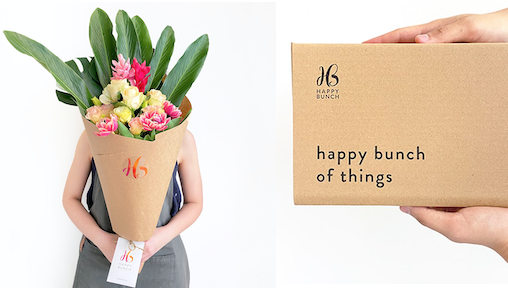 Care Packages and Thoughtful Gifts For Loved Ones