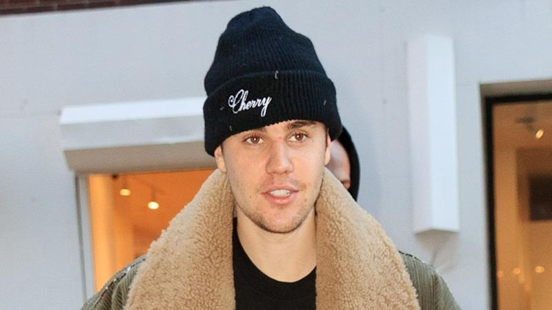 Justin Bieber Addresses Past 'Uneducated' Comments While Taking a Stand Against Racism